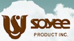 Soyee
