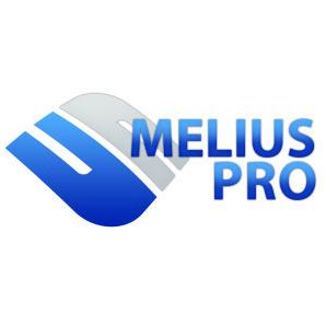 Melius Pro